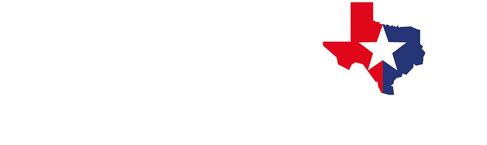 Texas Cigar Festival 2019